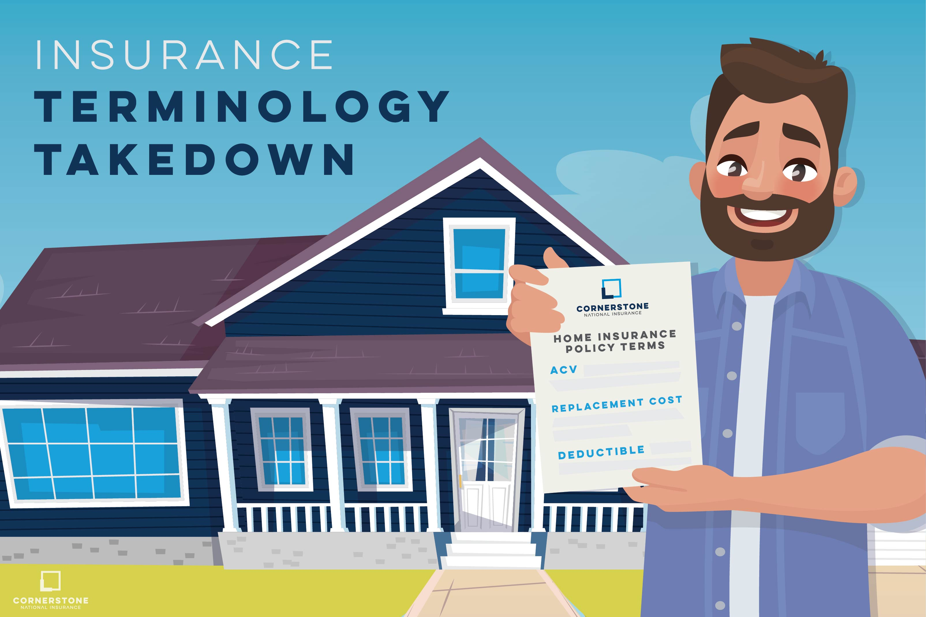 5. 50201_Homeowners Terms_Blog-01