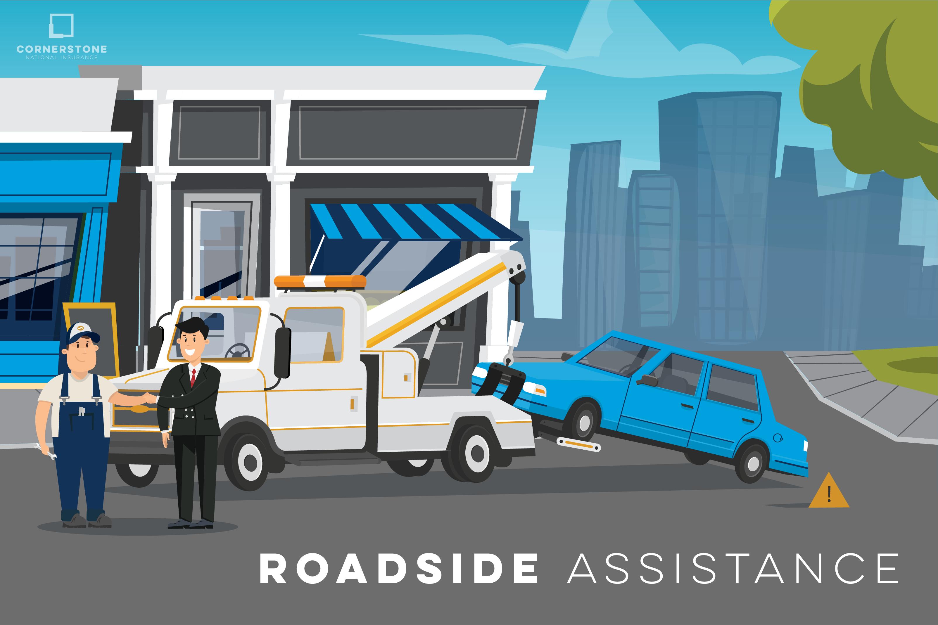 5. CNI_Roadside_Blog_Title