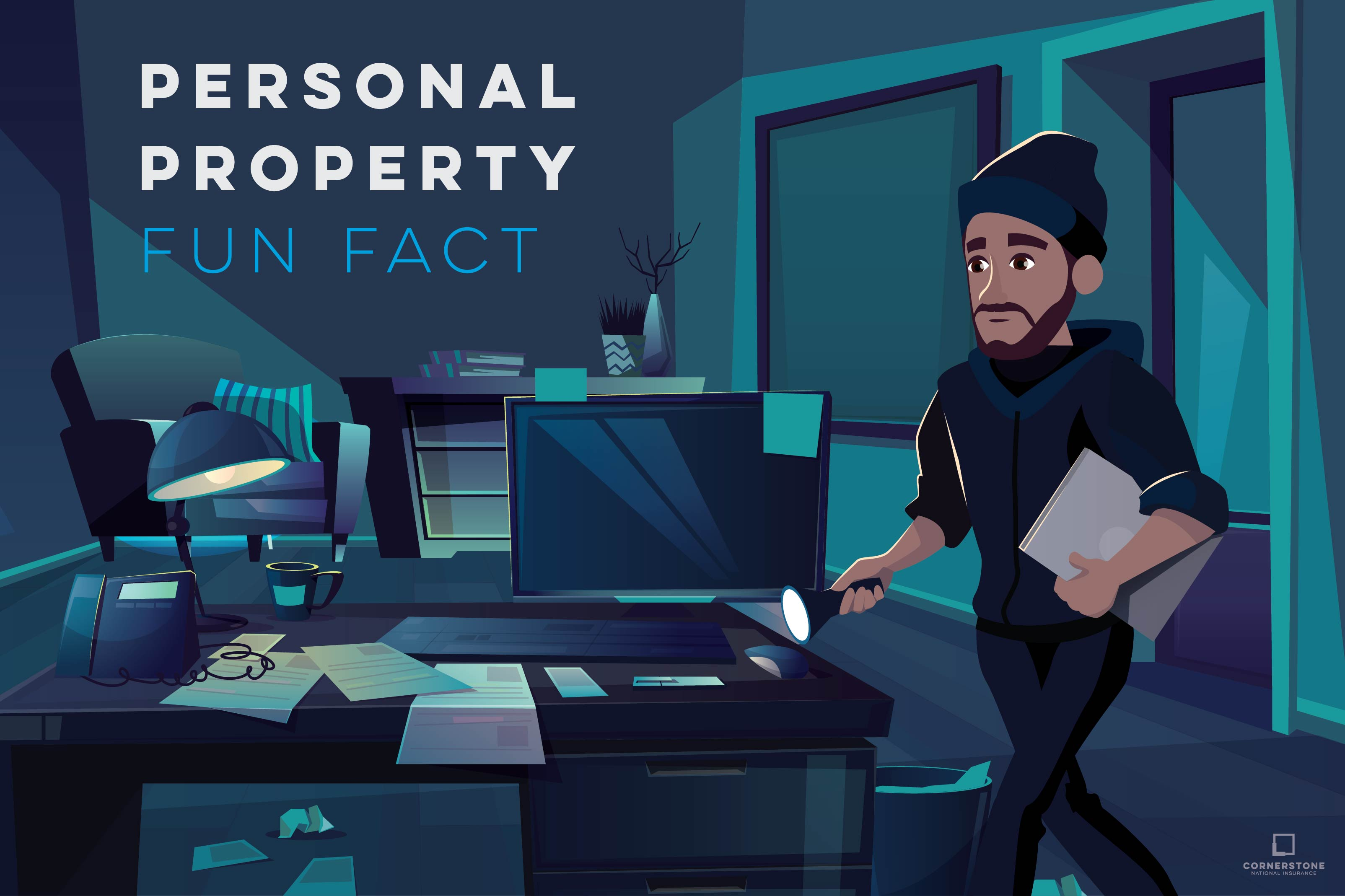 50201B_Personal Property Fun Fact_Blog-01