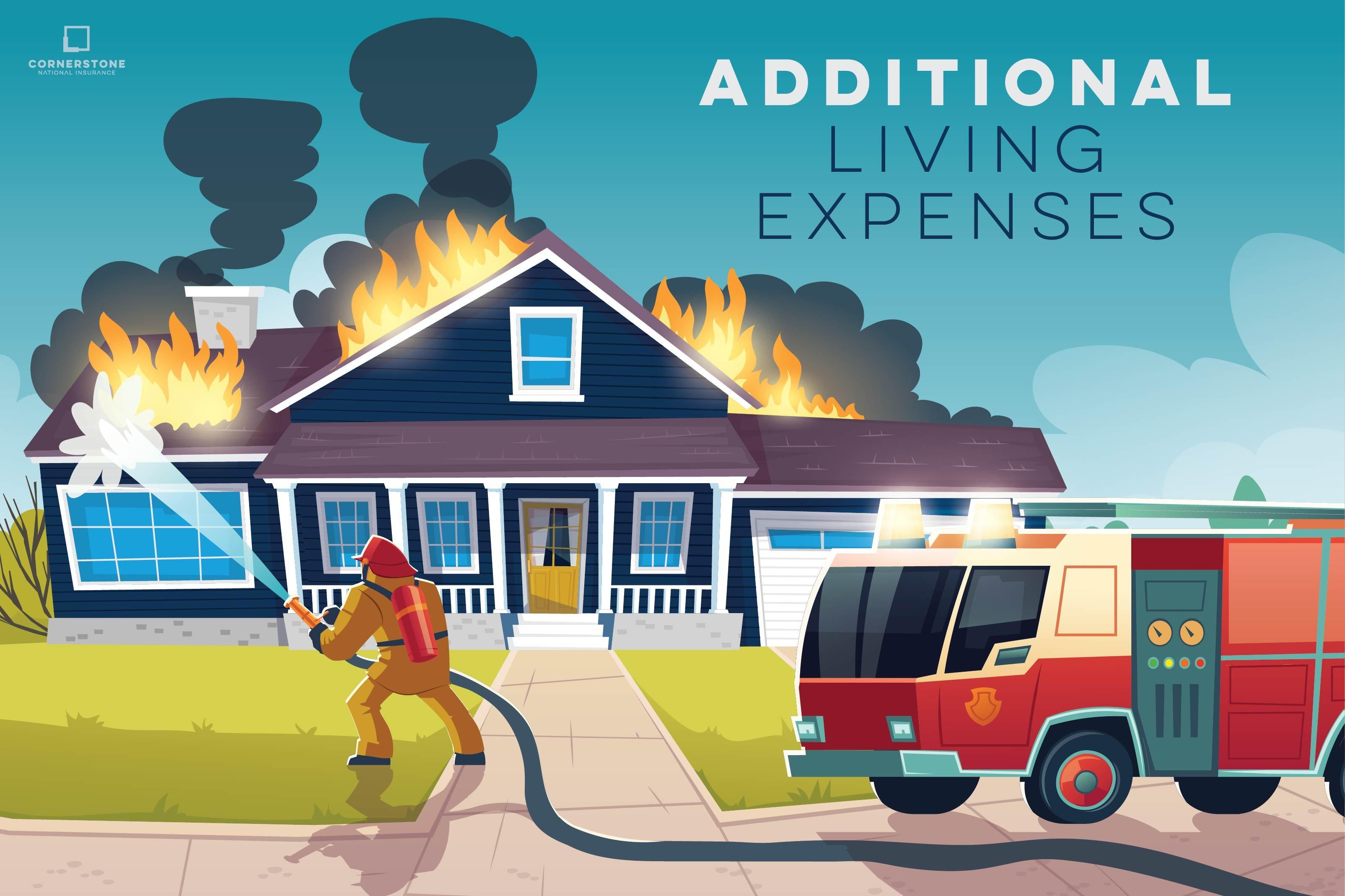 50201D_Additional Living Expenses_Blog-01