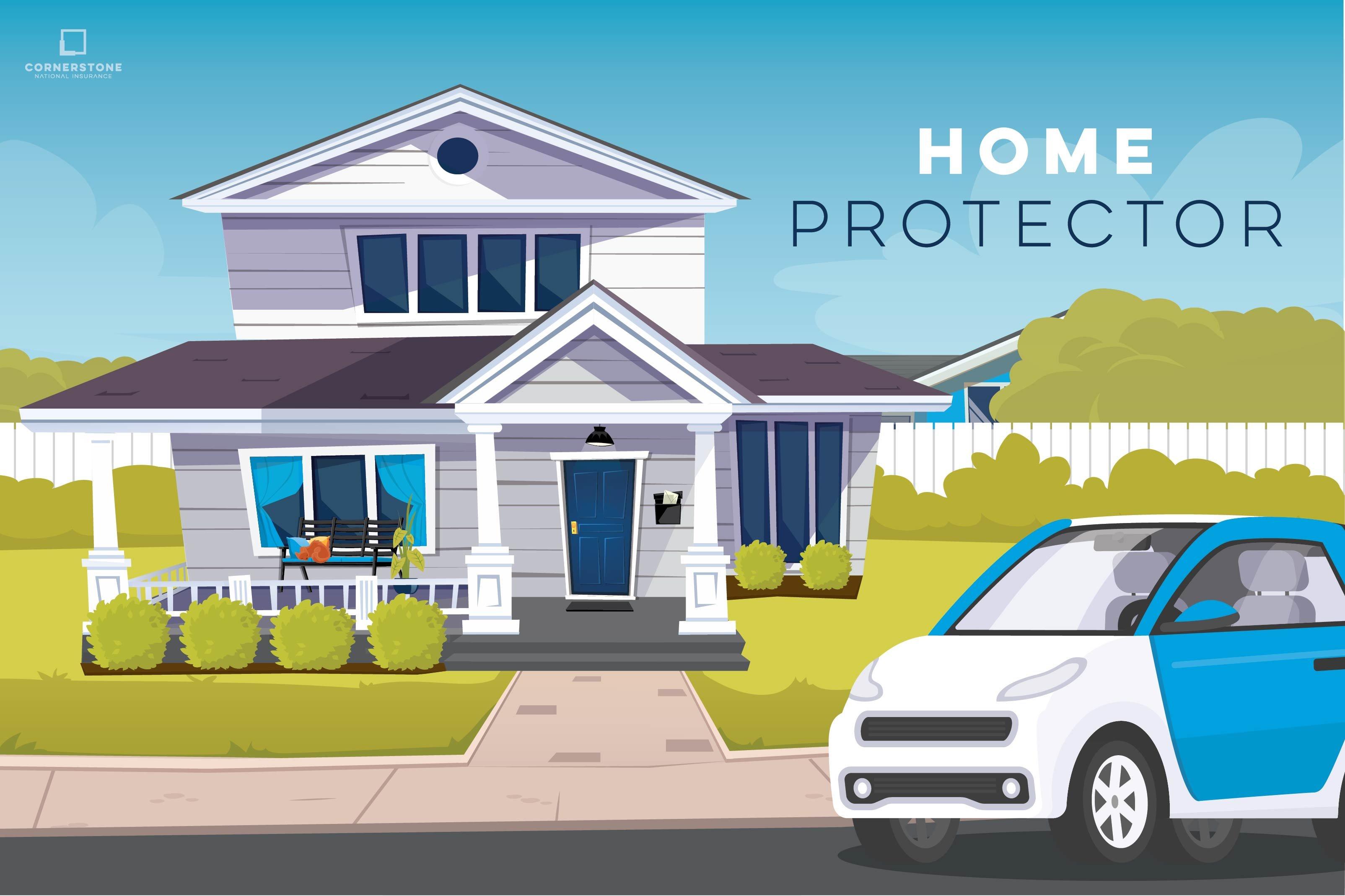50201E_Home Protector_Blog-01