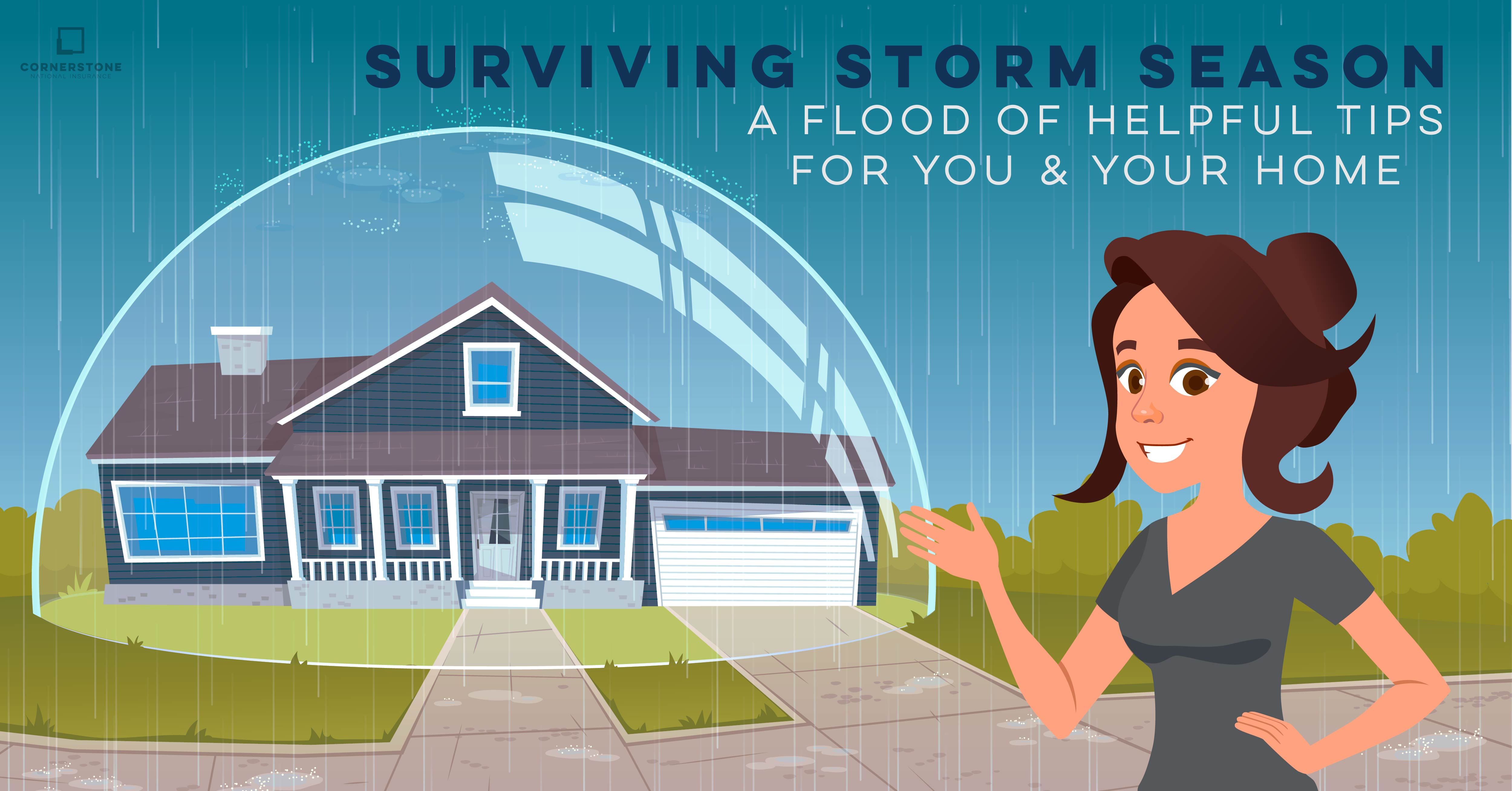 1. 50351_Surviving Storm Season_Blog-01