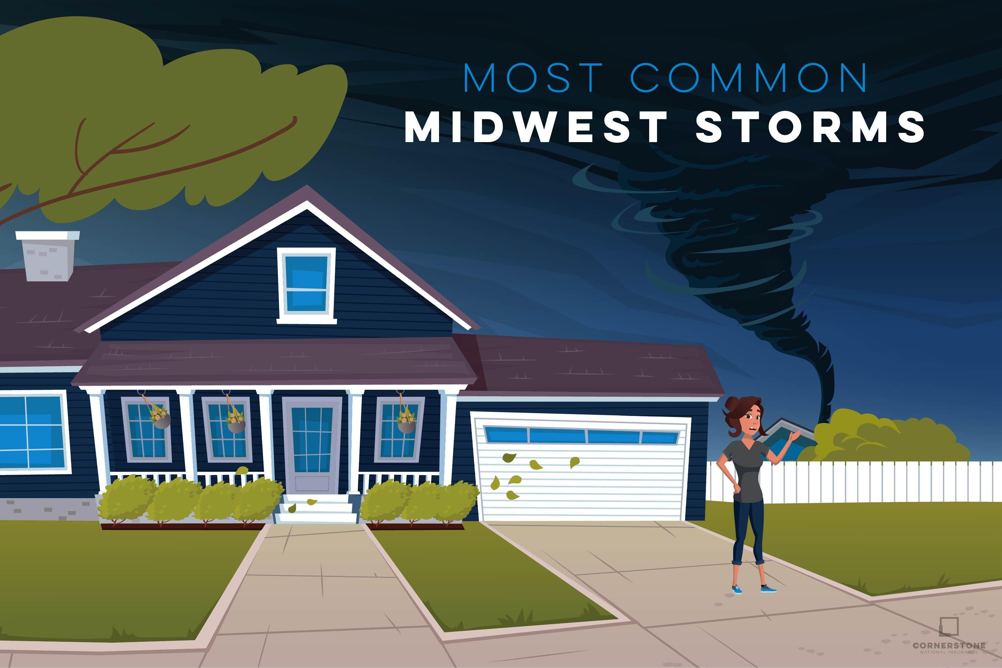 2. 50351_Most Common Storms_Tornado_Blog-01-1