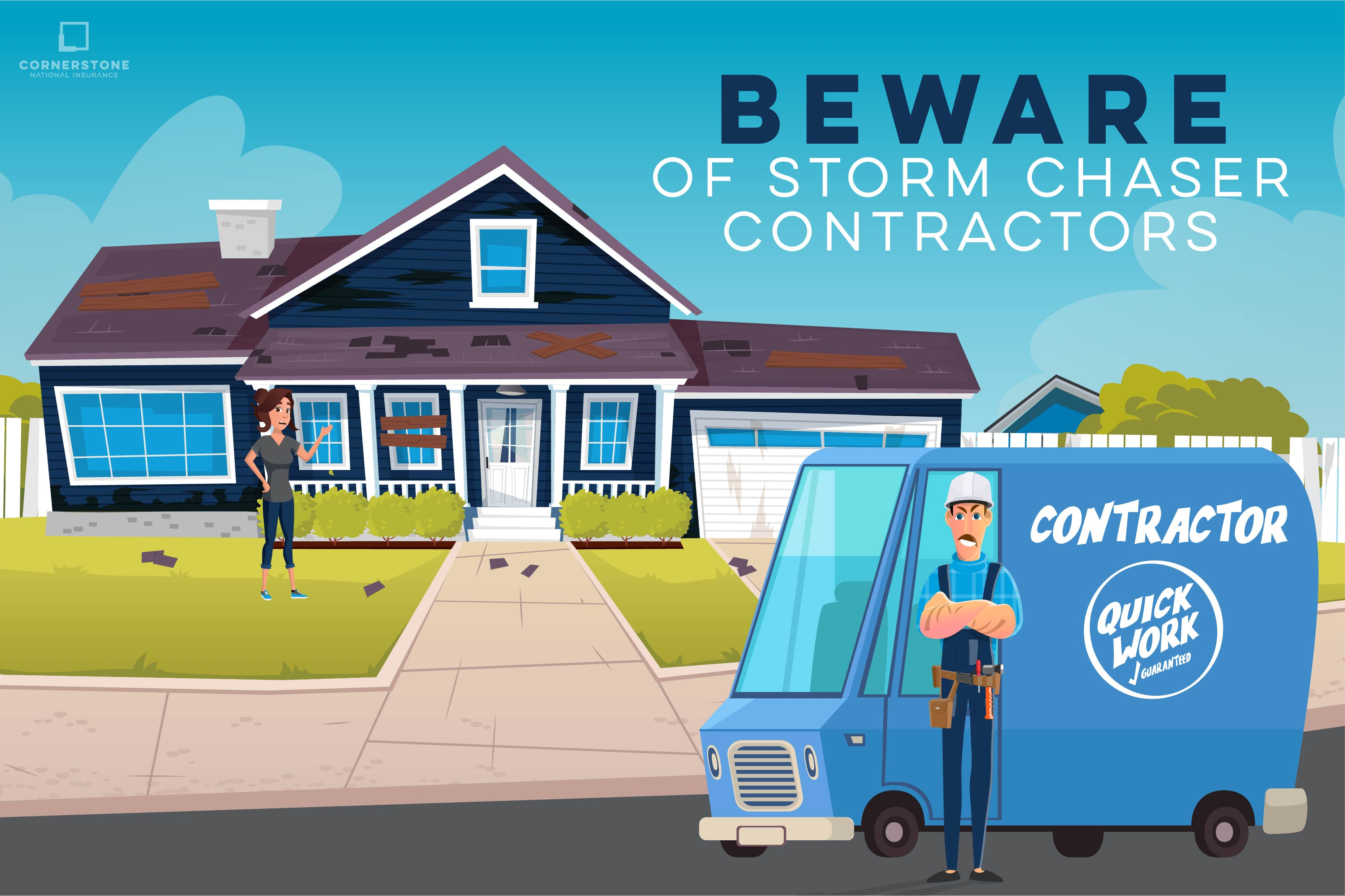 5. 50351_Beware Storm Chasers_Blog-01