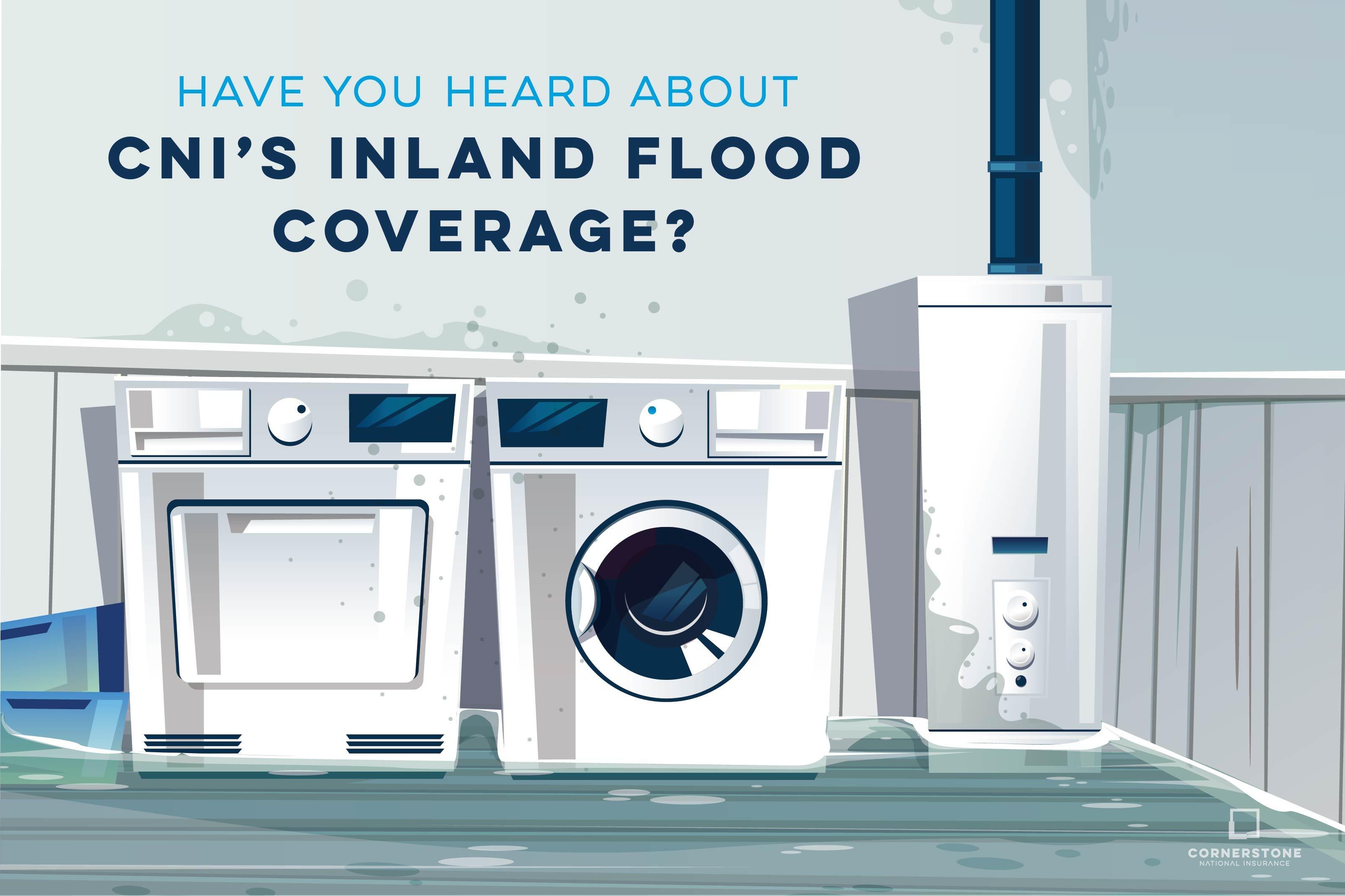 6. 50351_Inland Flood Coverage_Blog-01