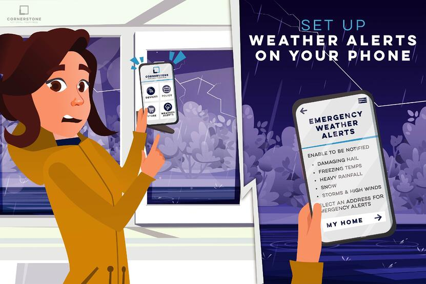 7. 50351_Weather Alerts_Storm_Blog-01-1