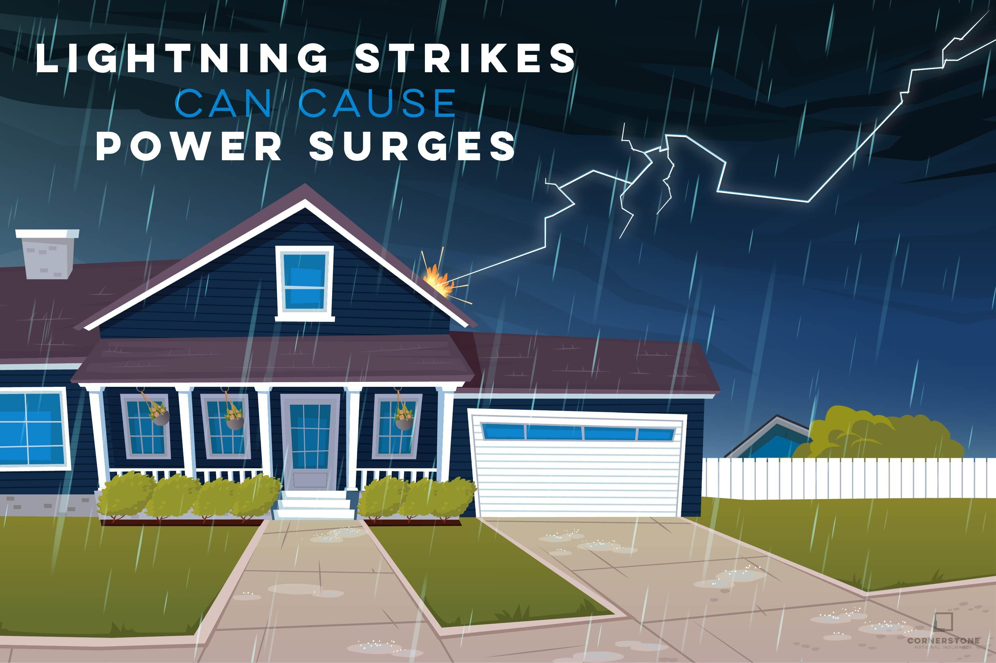 9. 50351_Lightening Strikes_Tornado_Blog-01
