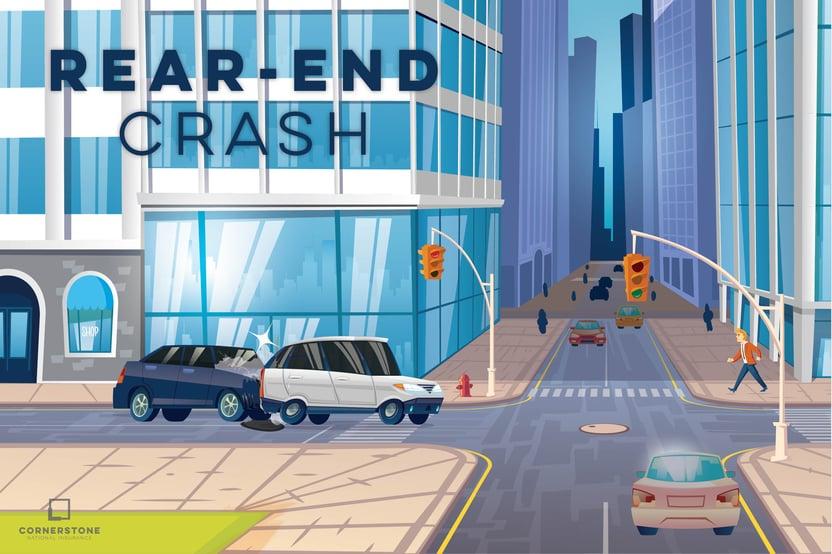 2. 50301B_Rear-End Crash_Blog-01