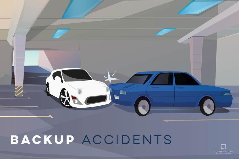 5. 50301B_Backup Accidents_Blog-01