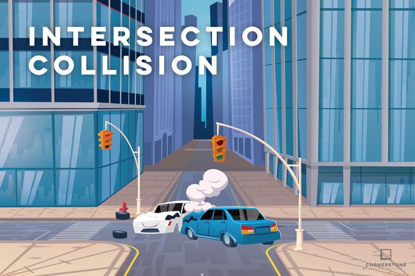 6. 50301B_Intersection Collision_Blog-01