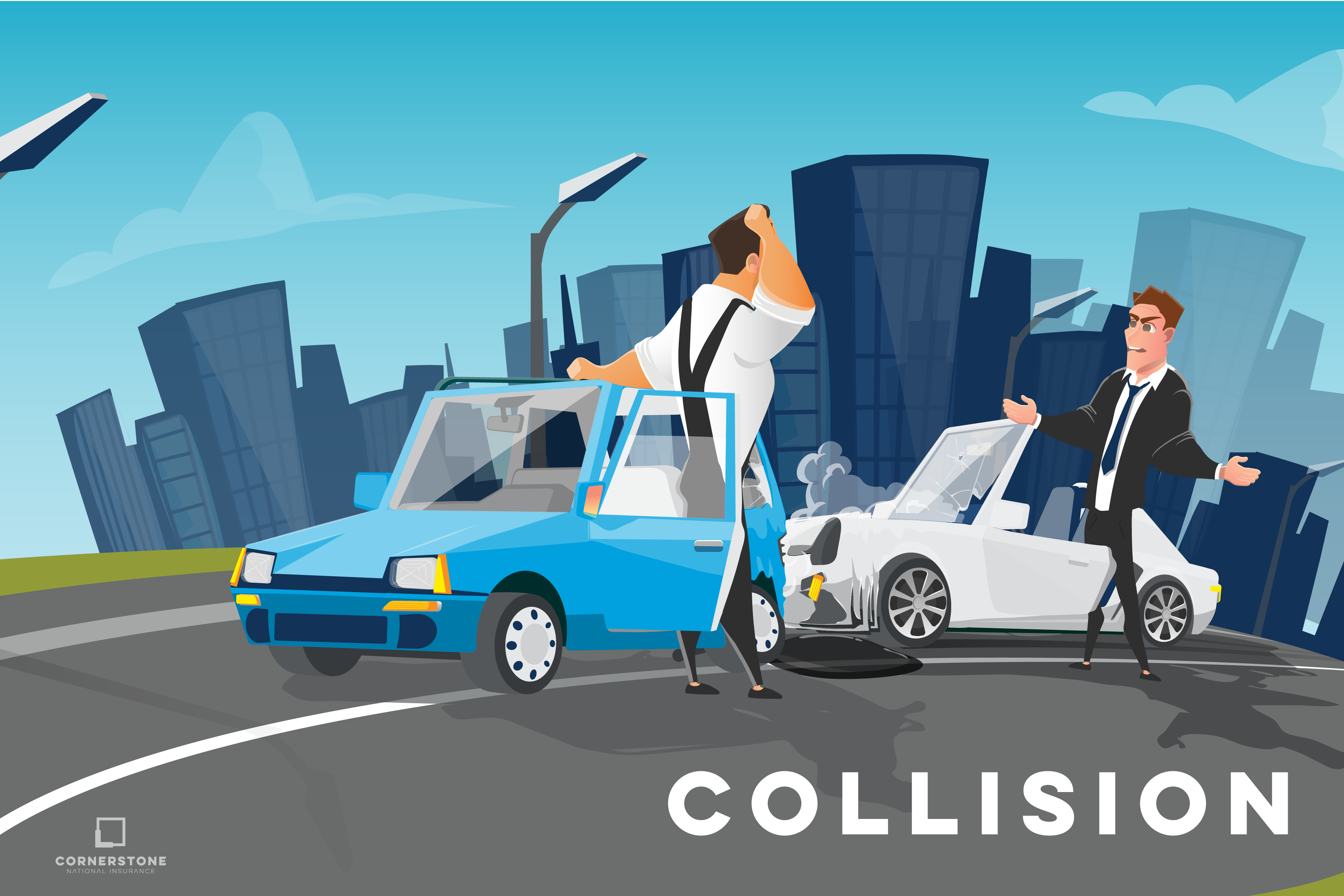 2. CNI_Collision_Blog_Title-01
