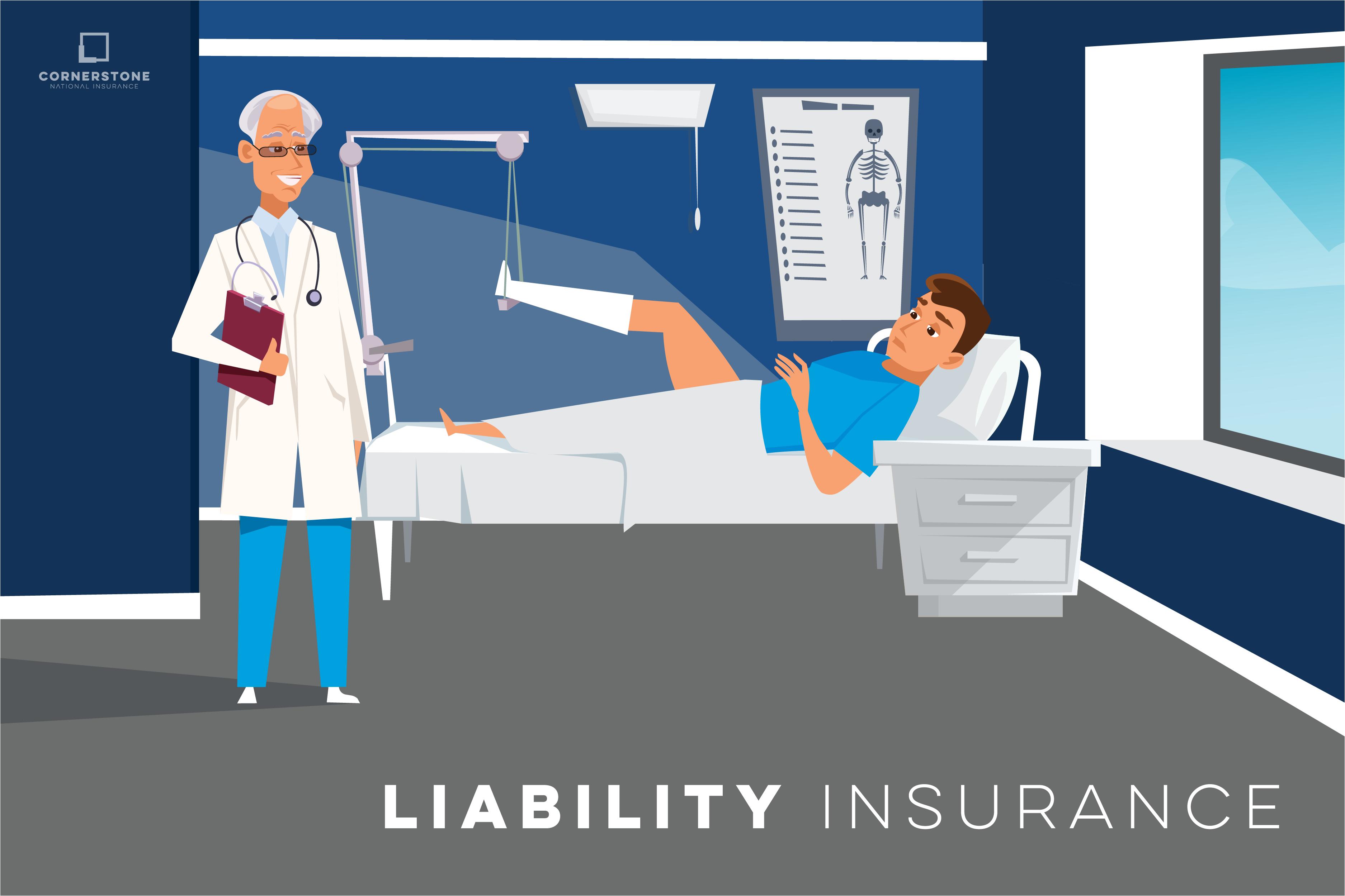 4. CNI_Liability_Blog_Title-01
