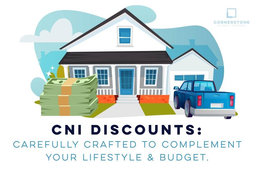0. 50101B_Intro CNI Discounts-01
