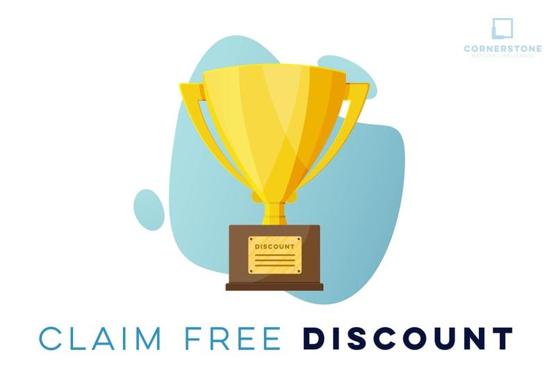 1. 50101B_Claim Free Discount-01