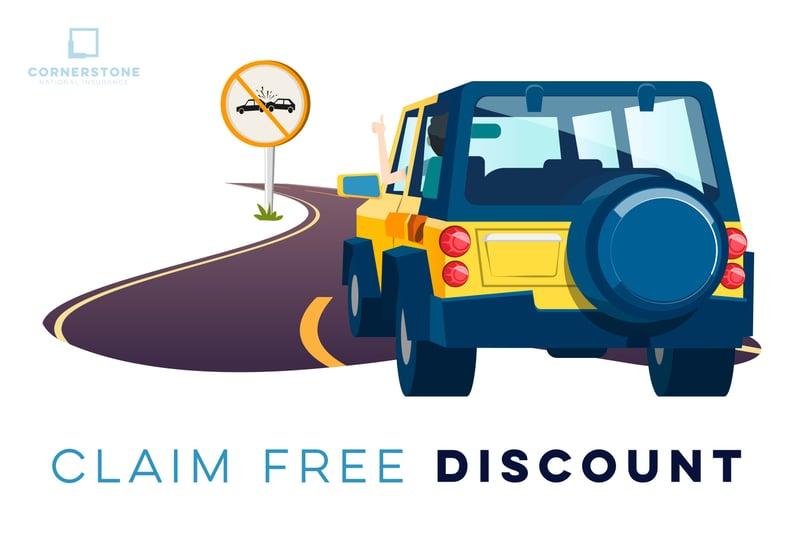 10. 50101B_Claim Free Discount-01