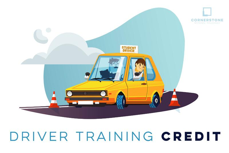11. 50101B_Driver Training Credit-01