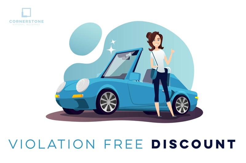 12. 50101B_Violation Free Discount-01