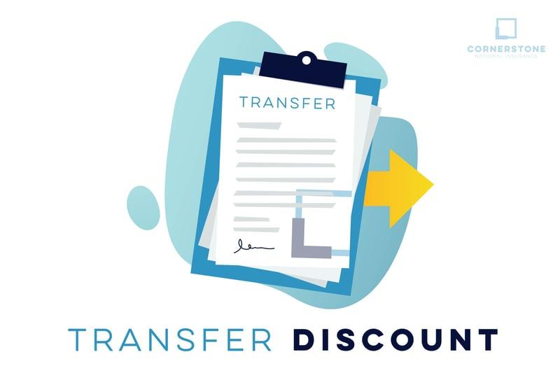 13. 50101B_Transfer Discount-01