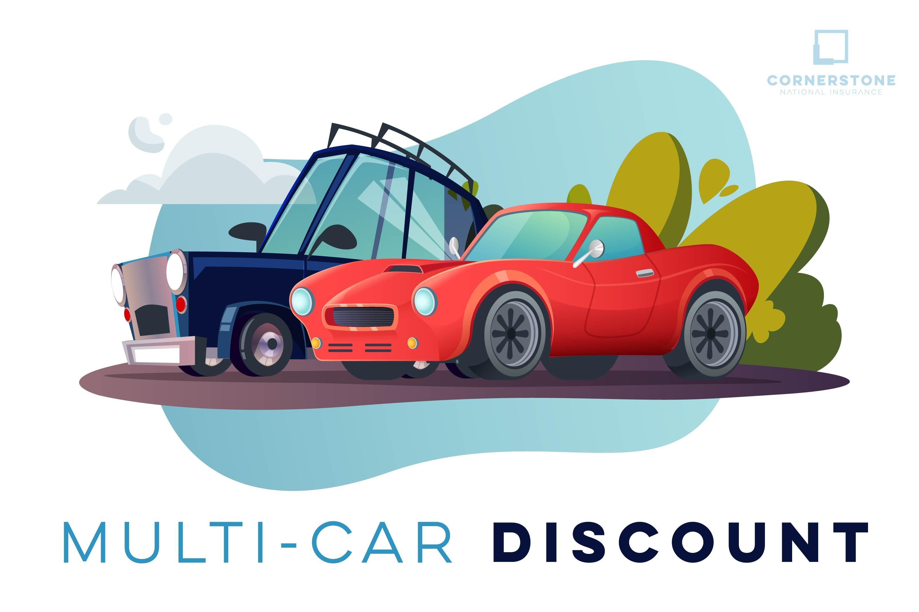 14. 50101B_Multi-Car Discount-01