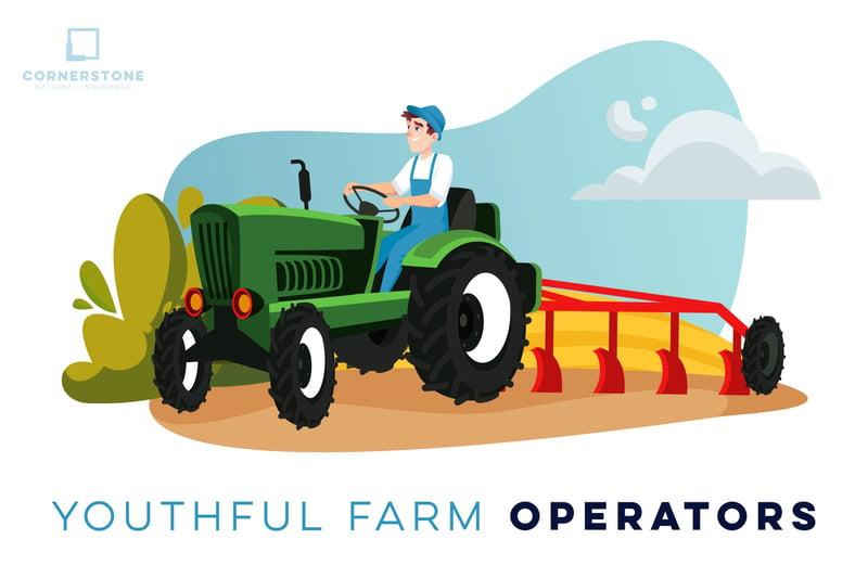 15. 50101B_Youthful Farm Operators-01