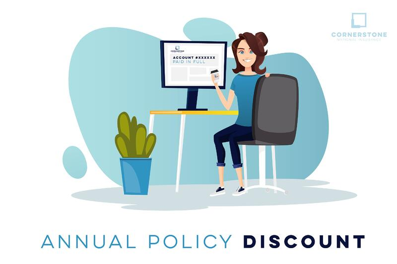 16. 50101B_Annual Policy Discount-01