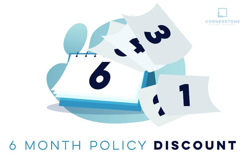 17. 50101B_6 Month Policy Discount-01