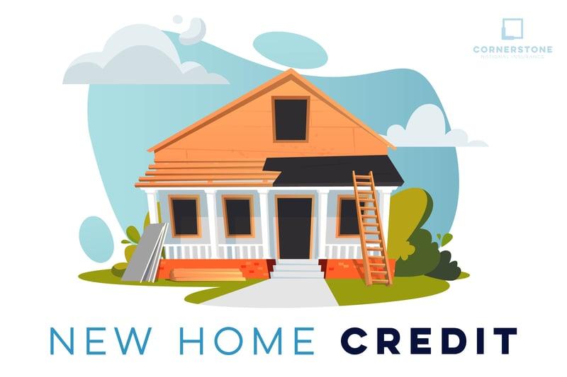 2. 50101B_New Home Credit-01-1