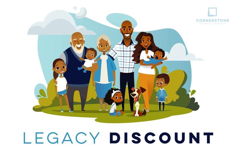 3. 50101B_Legacy Discount-01