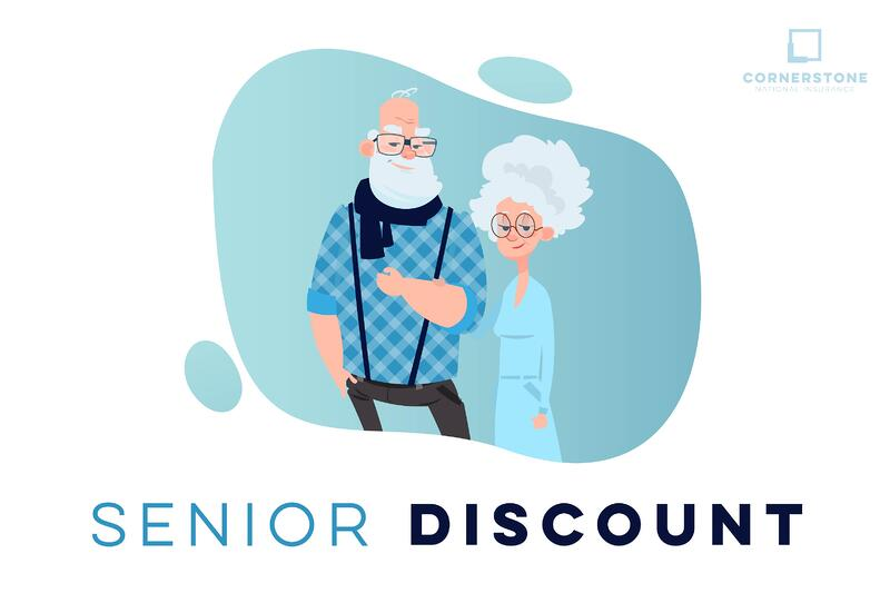 4. 50101B_Senior Discount-01