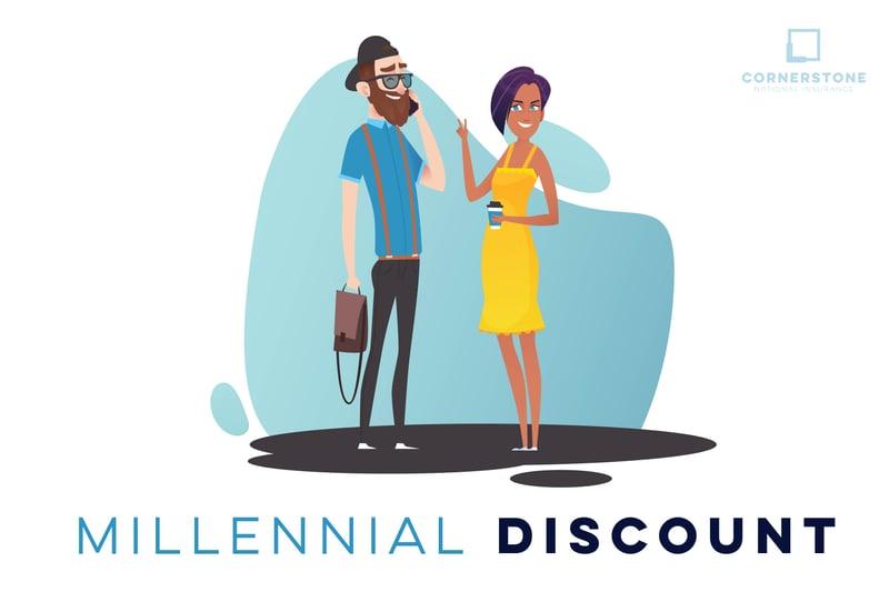 5. 50101B_Millennial Discount-01