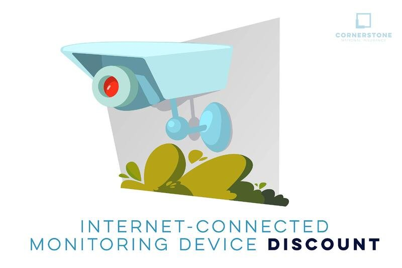 6. 50101B_Internet-Connected Monitoring Discounts-01
