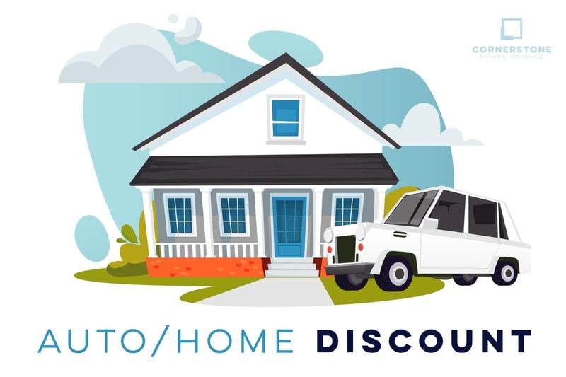 7. 50101B_Auto.Home Discount-01