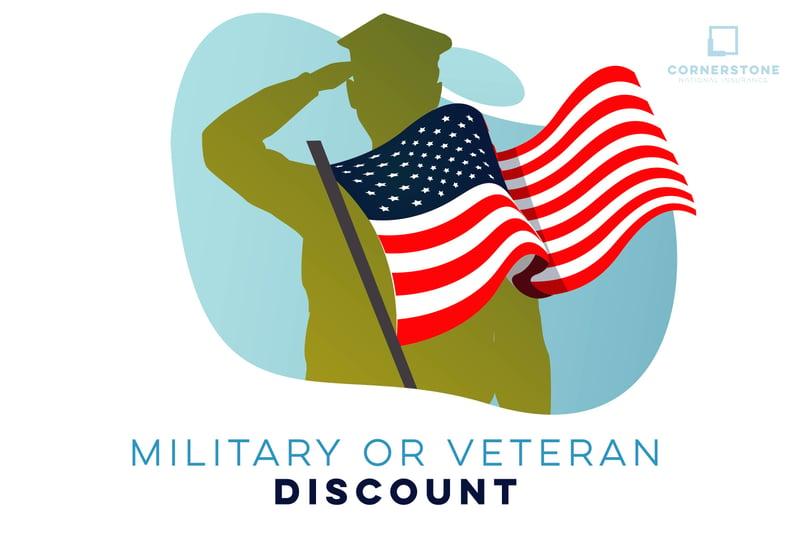 8. 50101B_Military or Veteran Discount-01