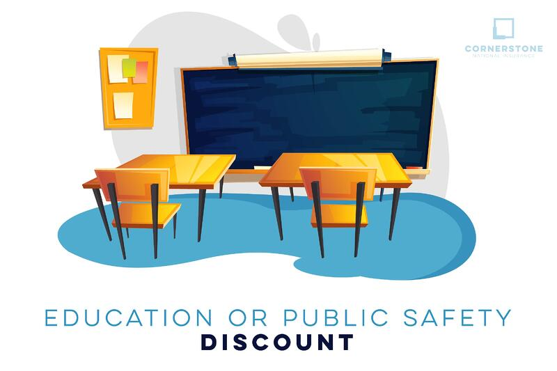 9. 50101B_Education or Public Safety Discount-01