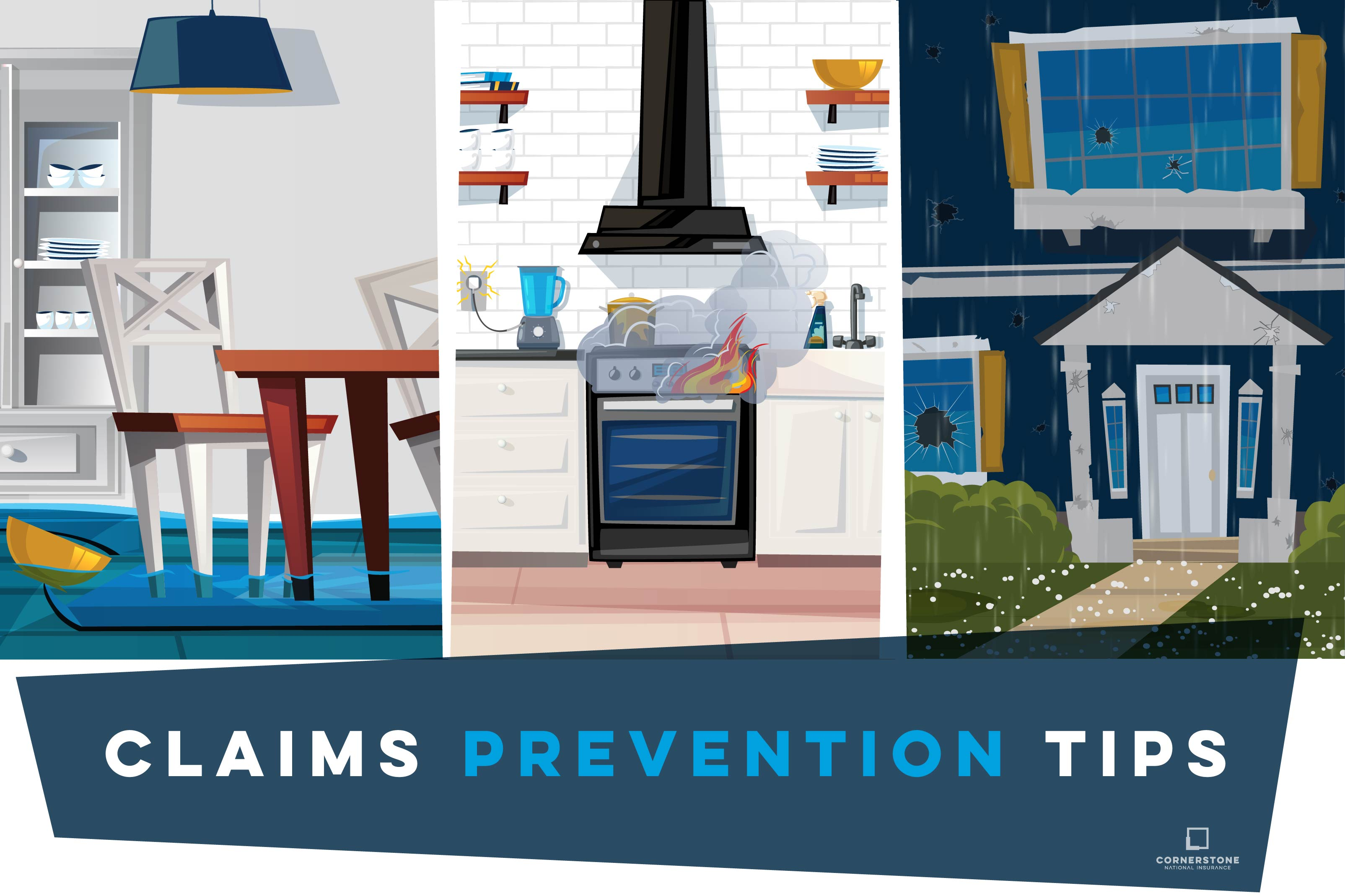 0. 50301A_Claims Prevention Tips_Blog-01