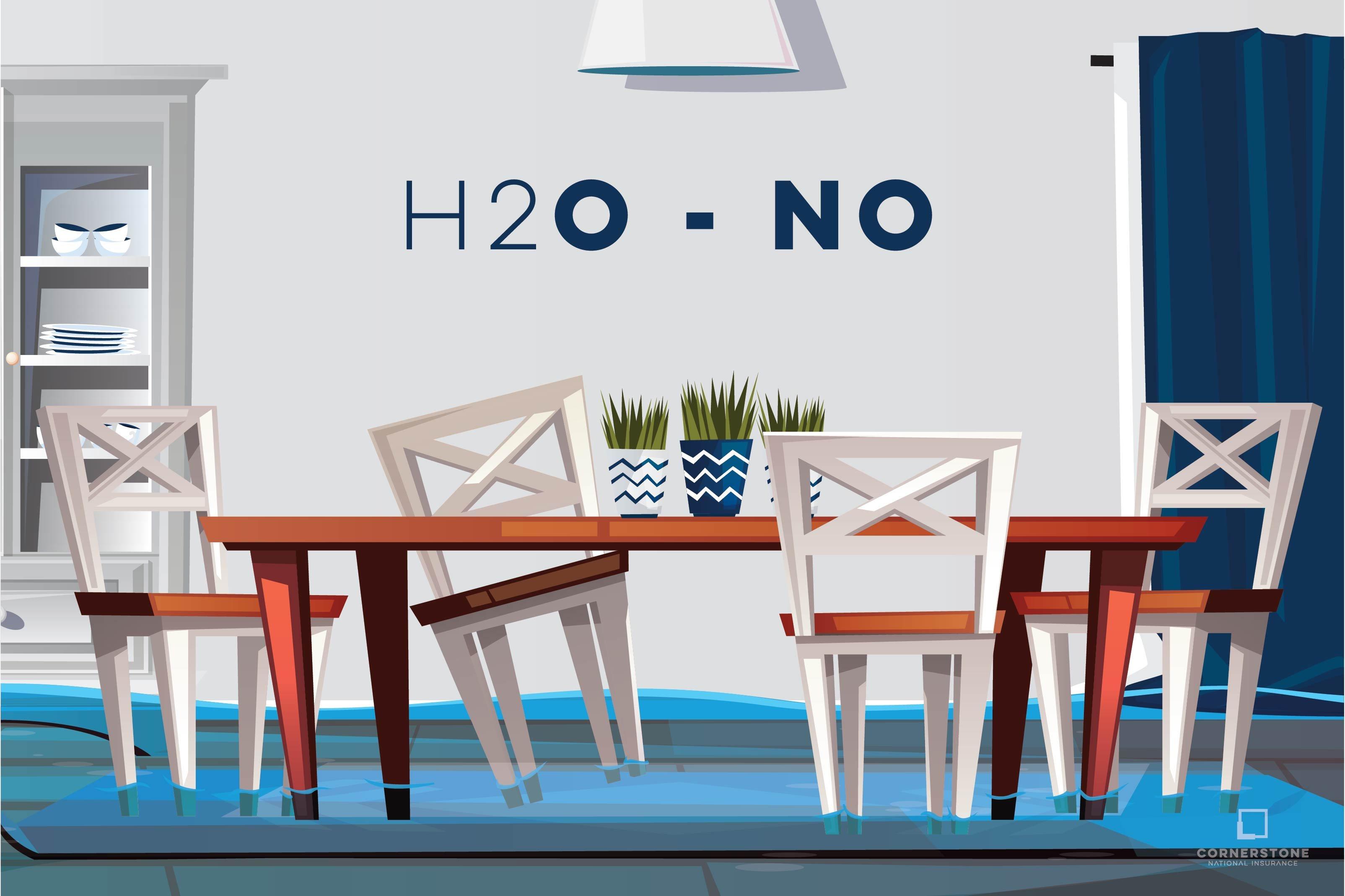 2. 50301A_H2O-No_Blog-01