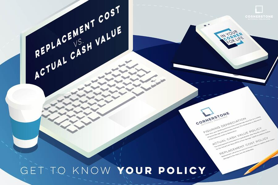 84004_Replacement Cost vs ACV_Blog-01