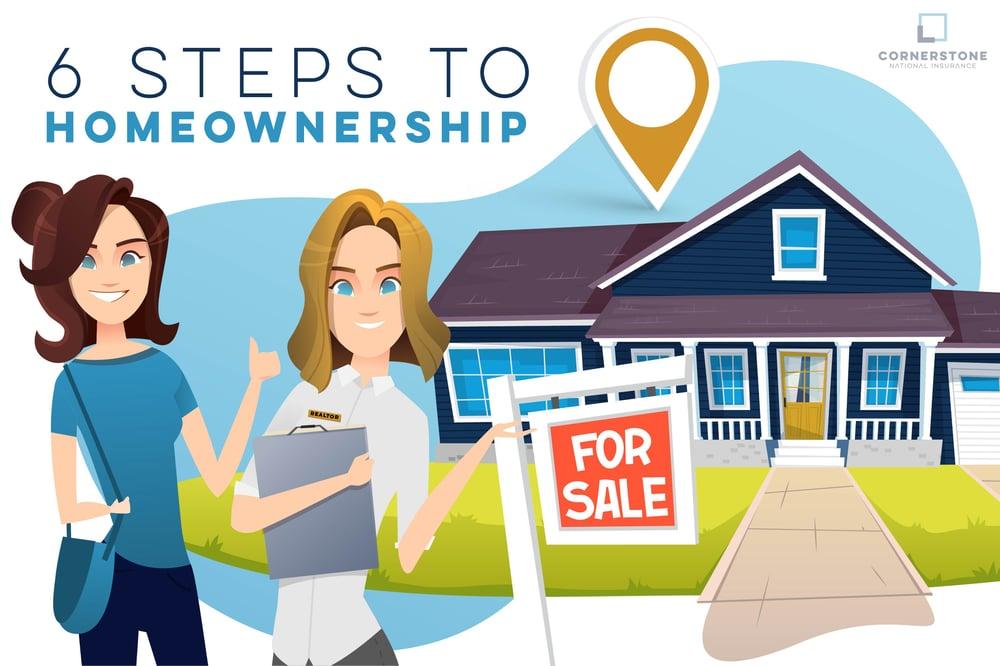 3. 50450_5 Steps to Homeownership_Blog-01