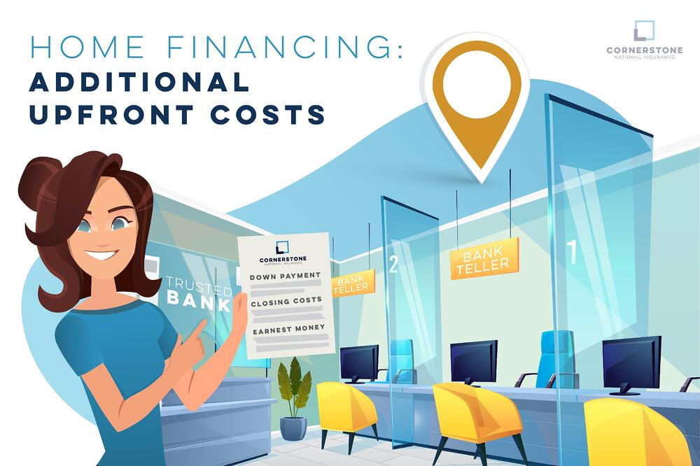 5. 50450_Home Financing_Blog-01