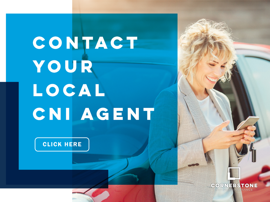 80001_Contact An Agent