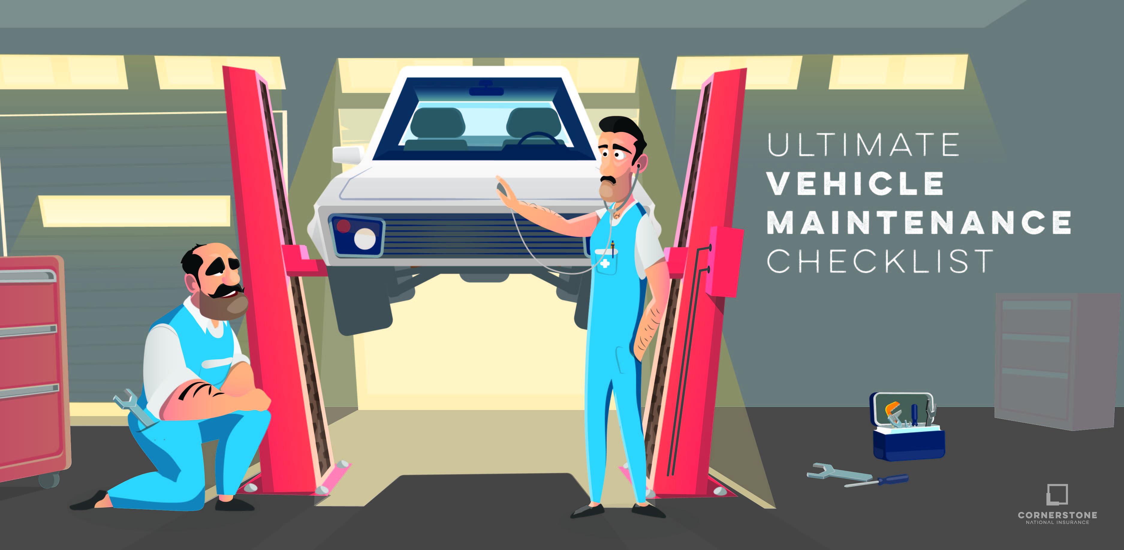 1. Maintenance Checklist_Header-01